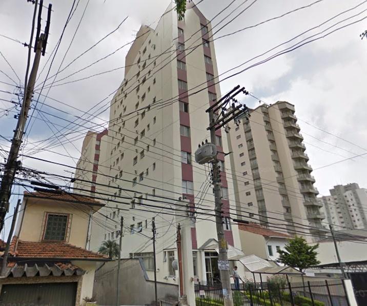 Residencial Imperial Garden - São Paulo/SP - Spenco