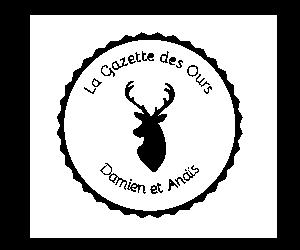 La Gazette des Ours en Voyages