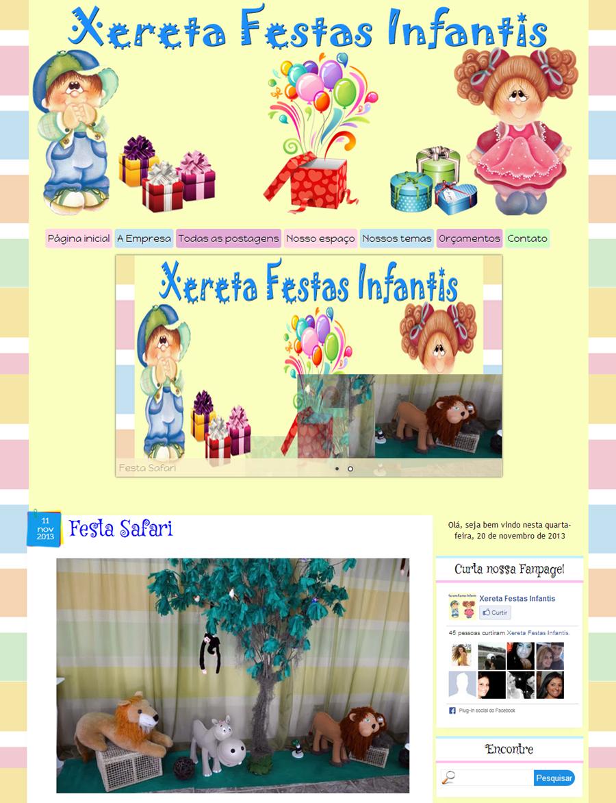 http://xeretafestasinfatins.blogspot.com.br/