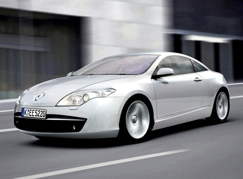 speedo car renault laguna coupe new cars car reviews car pictures and auto industry trends. Black Bedroom Furniture Sets. Home Design Ideas