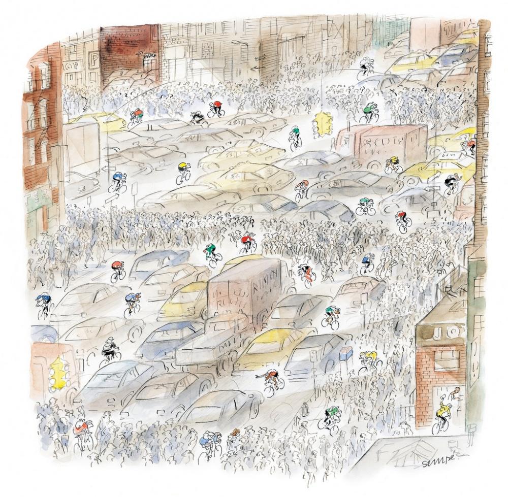 Rencontres illustrateurs vertou 2012