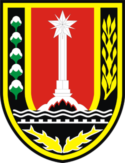 Hasil Ujian TKD CPNS Kota Semarang 2014