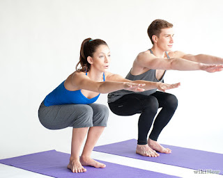 6 yoga poses for insomnia and sleep better