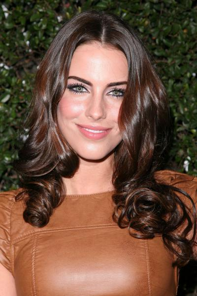 WalLpaPer: Great Body Jessica Lowndes