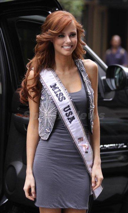 Miss_USA_2011_Alyssa_Campanella-3.jpg