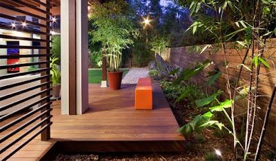 Teras Kayu,Teras Rumah, Lantai Kayu Teras,Teras lantai kayu,Lantai Kayu Outdoor,Decking