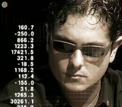 información poker estrategía