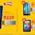 MTN Tablet Specials