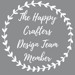 Join my design team!