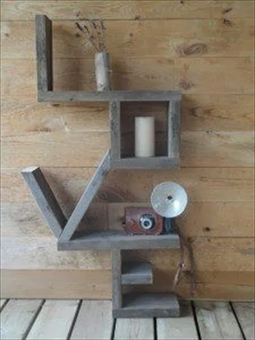 diy cool and smart home decor ideas diy crafts list smart country home pinterest decor interior country