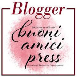 Buoni Amici Press