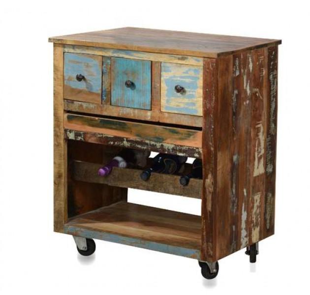 Vintage Möbel selber machen – Tipps & Tricks | moebel-liebe