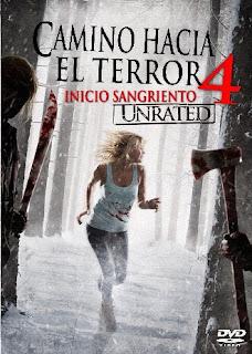 hacia el terror 4 online gratis 2011 ver pelicula camino hacia el ...
