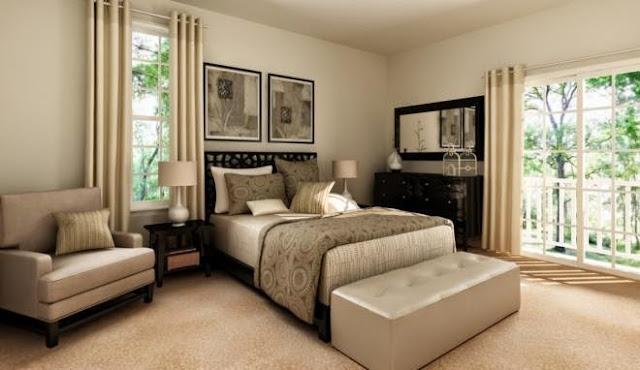 3161 2 or 1399794562 غرف نوم حديثة الوان و تصاميم و ديكورات حوائط بالصور