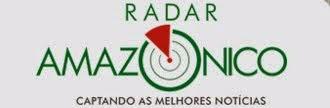 Radar Amazônico