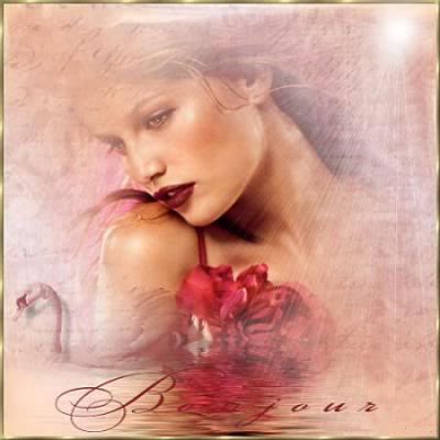 tarjetas románticas