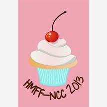 HMFF-NCC 2013