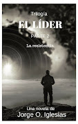"""EL LIDER 2 """"LA RESISTENCIA"""""""