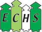 ECHS, Danapur Recruitment Notice for 56 vacancies 2014
