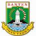 Pendaftaran Siswa Baru SMAN Cahaya Madani Banten (Boarding School) 2015-2016 Telah Dibuka