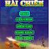 Tải game Hải Chiến crack miễn phí cho điện thoại