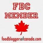 I'm an FBC Member!
