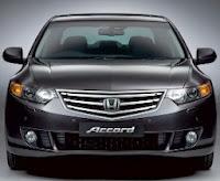 Harga Mobil Accord, Honda Accord, Murah, Bekas, 2013, 2014, 2015