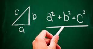 Materiales para matemáticas