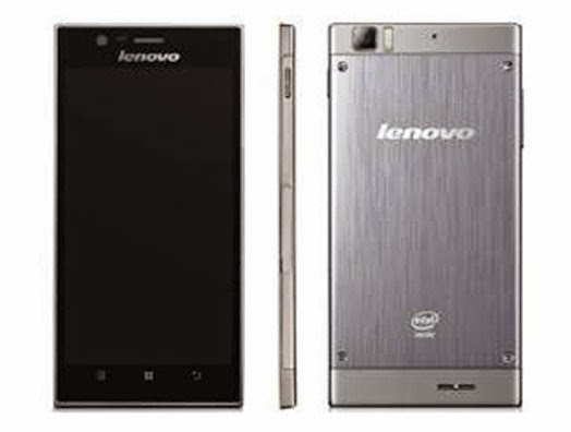 Harga Lenovo K900 Update Terbaru