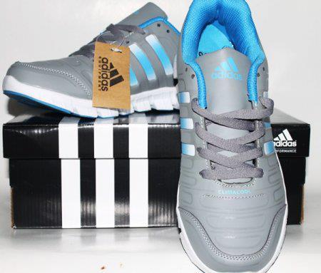 Sepatu Adidas Climacool 03