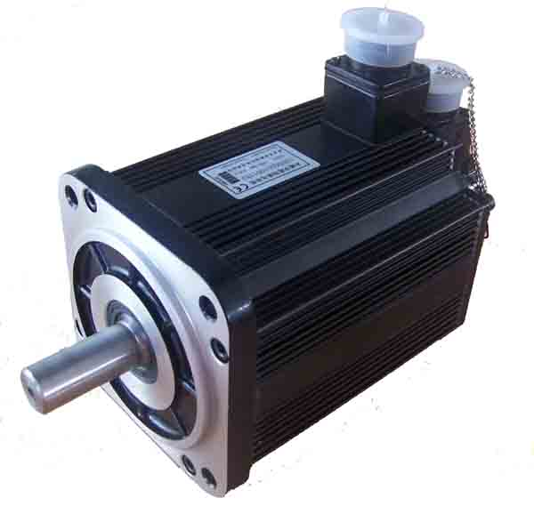 Ac motor speed picture ac motor servo for Servo motor for sale