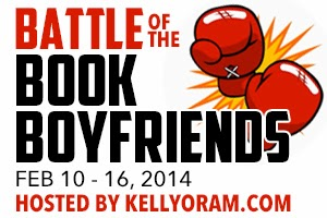 https://www.facebook.com/pages/Battle-of-the-Book-Boyfriends/1440614052835954