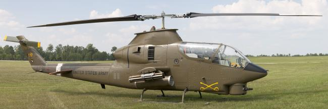 Bell Helicopter | eBay
