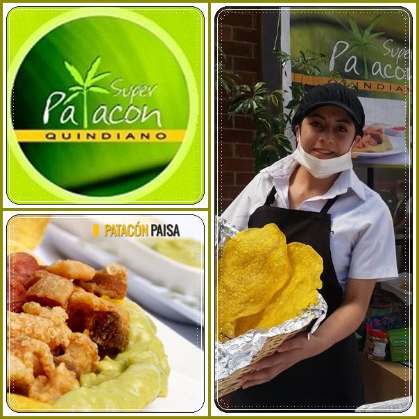 Primer-año-de-Patacón-Quindiano-Bogotá-producto-gastronómico-Colombia-mundo-juanita-jaramillo