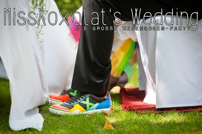 MissXoxolat's_Wedding_die_grosse_Regenbogen_Party