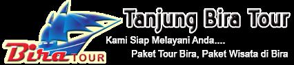 Bira Tour | Paket Wisata Murah di Tanjung Bira | By.Prima Travelindo