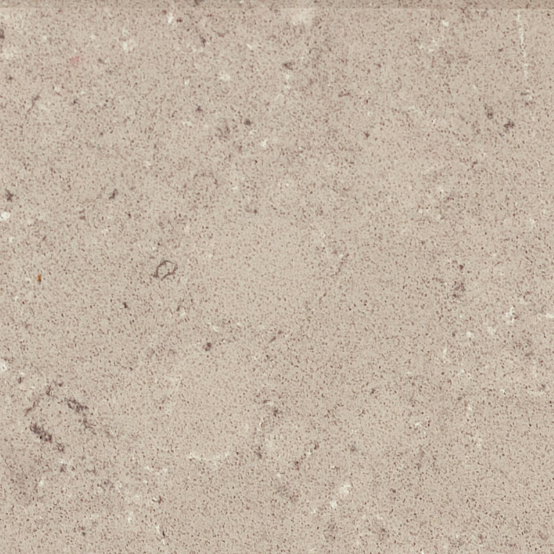 Stone Slab Caesar : Two beaches and a lake new caesarstone r colours