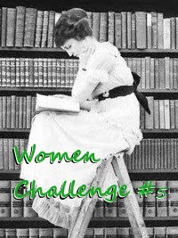 "Join my new 2017 ""Women Challenge""! :)"
