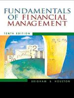 Financial Mgt