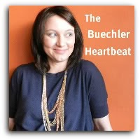 The Buechler Heartbeat