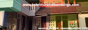 <b>cassadua-guest-house</b>
