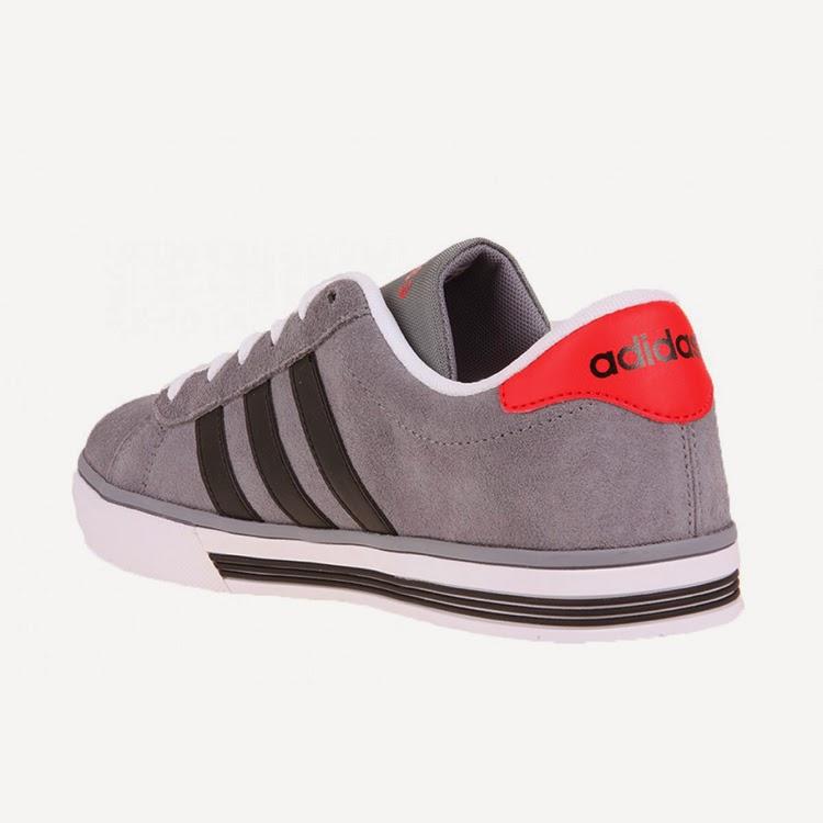 adidas neo daily vulc pos