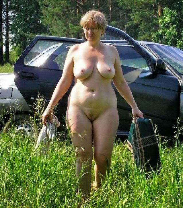 chastnoe-foto-zrelih-nudistok
