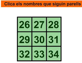 http://ntic.educacion.es/w3/eos/MaterialesEducativos/mem2007/cajon_sastre/acmates/ultimes/parells.swf