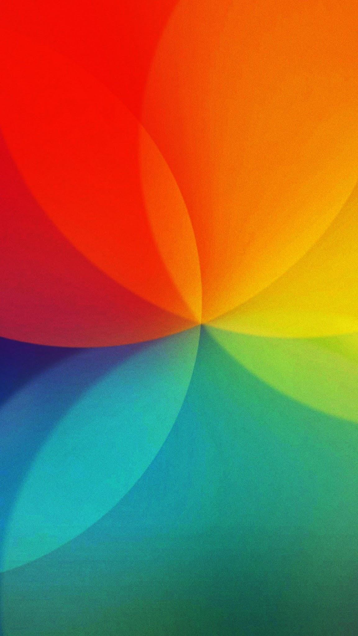 Extrêmement Wallpapers Samsung Galaxy S6 - Pack 005 - WallsPhone ZM57