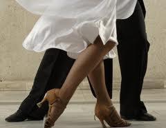 Bailes que jamas olvidaremos