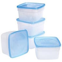 Arrow Containers