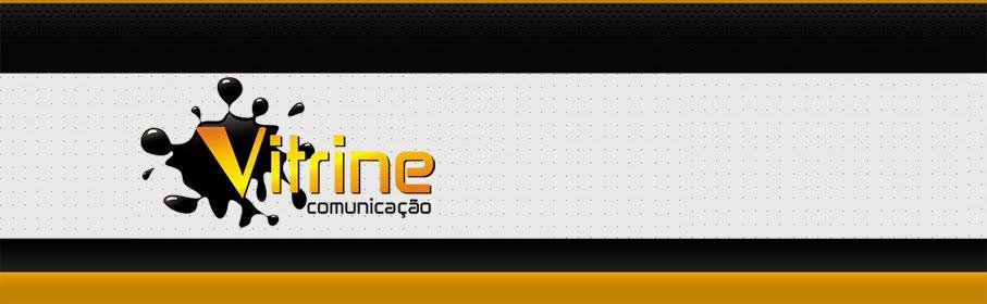 Agência Vitrine Comunicação