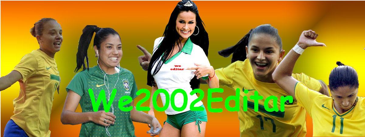 we2002editar