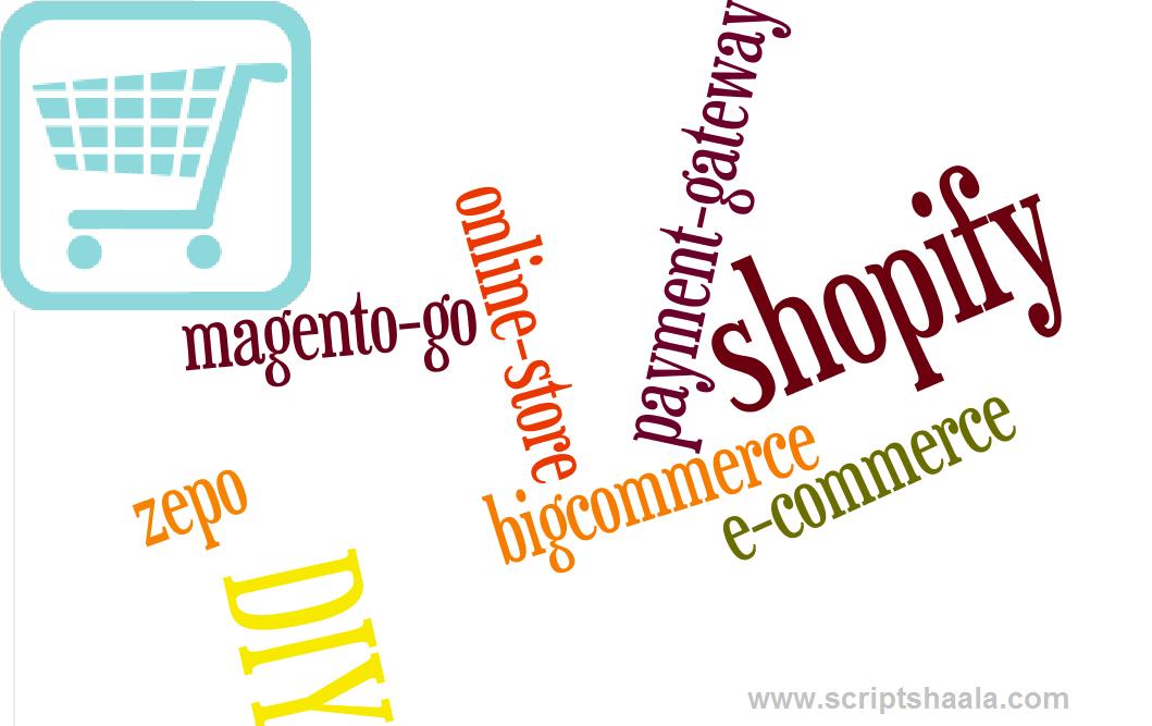 shopify setup assistance, online ecommerce store, payment gateway setup